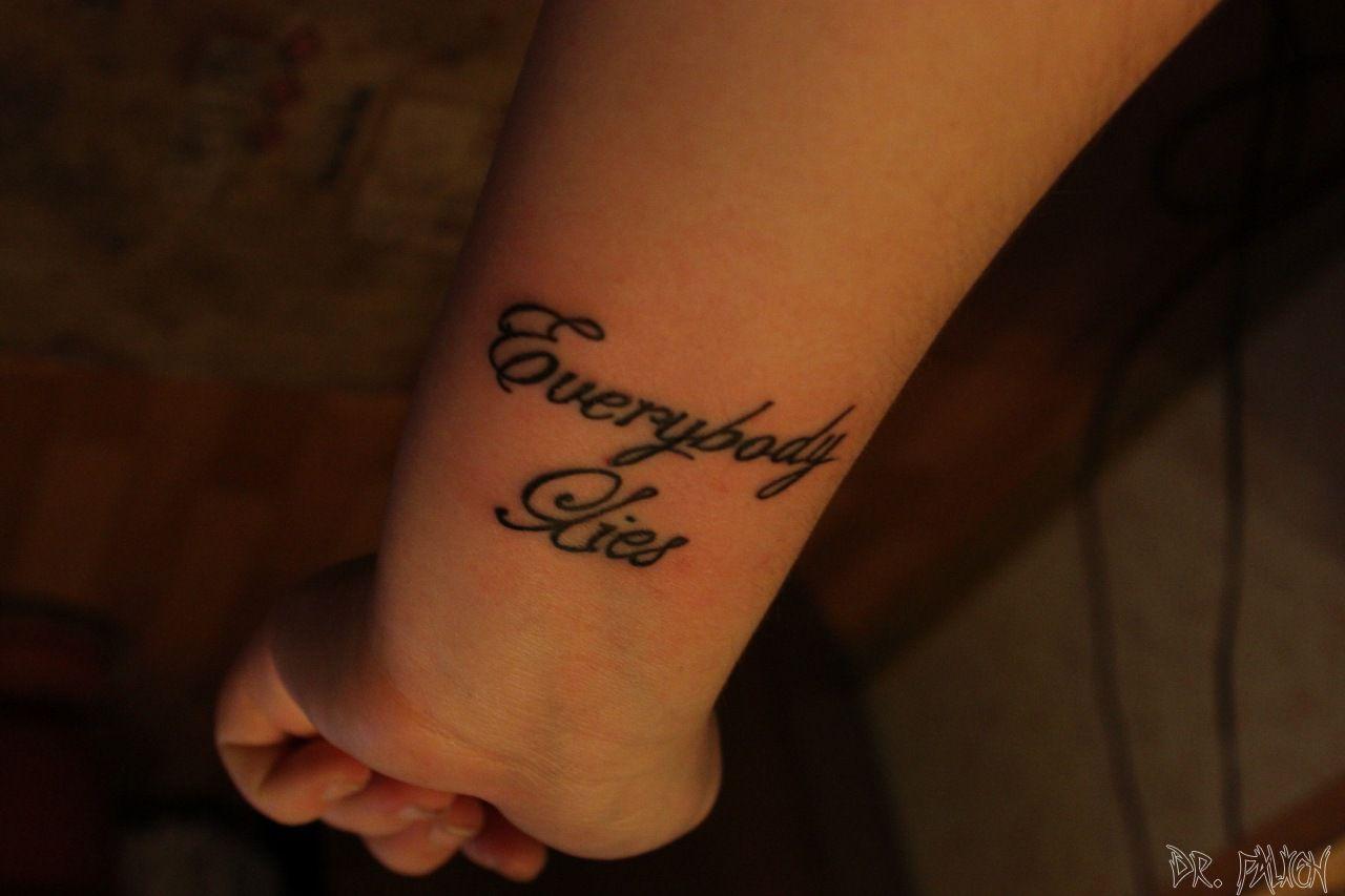 Тату надписи - блог о тату надписях и все, что с 971